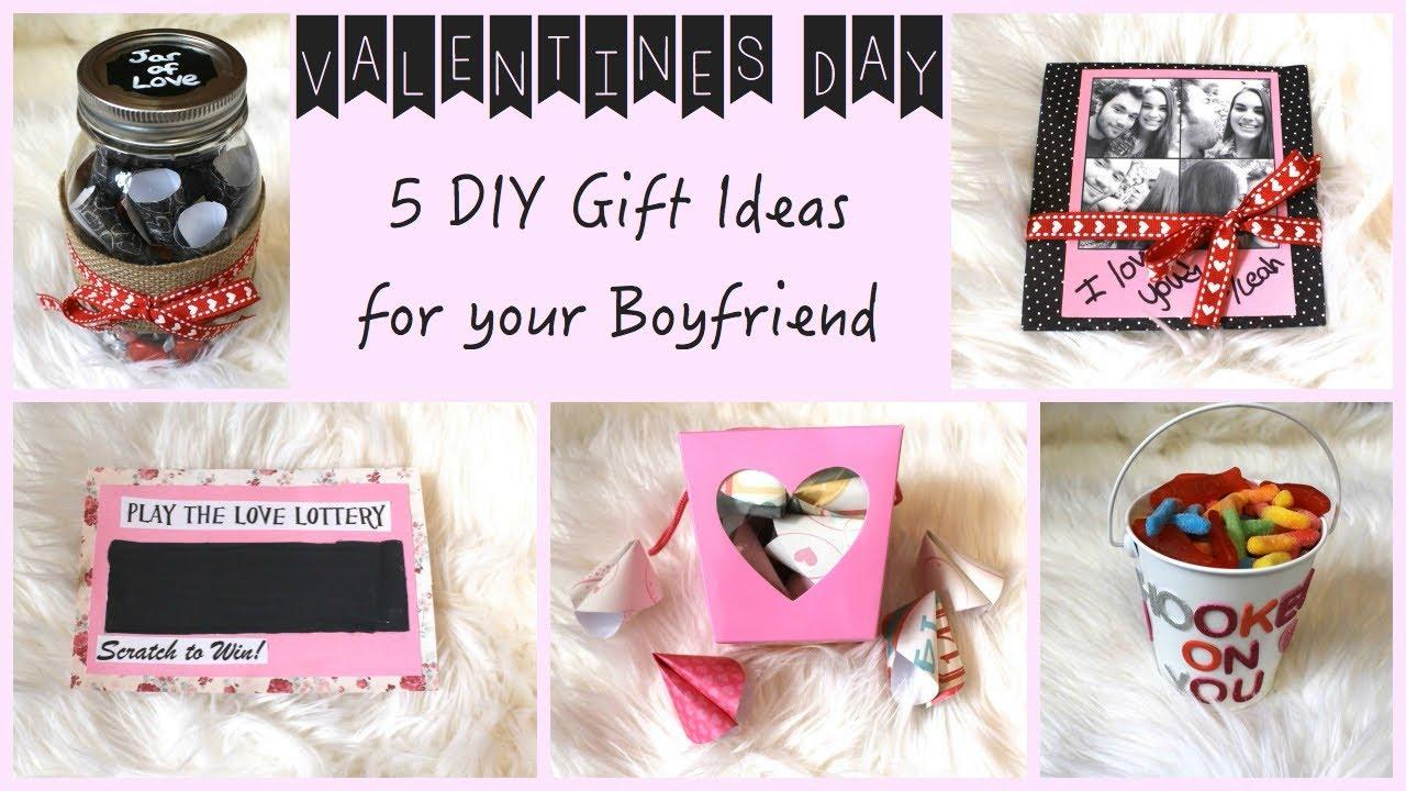 Birthday Ideas For Country Boyfriend