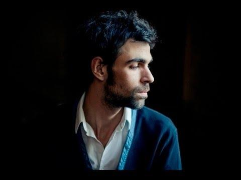 Ronan Khalil : interview et session Qobuz