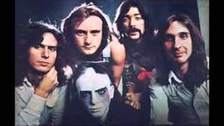 Genesis - Counting Out Time