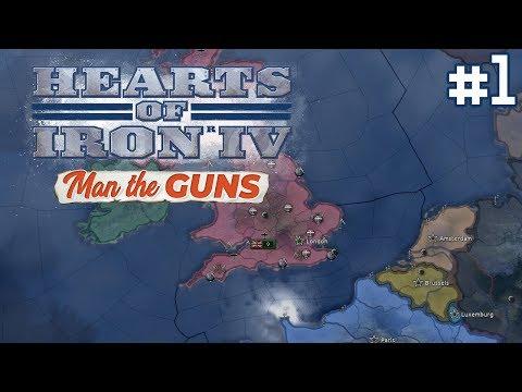 Baixar Iron Guns - Download Iron Guns   DL Músicas