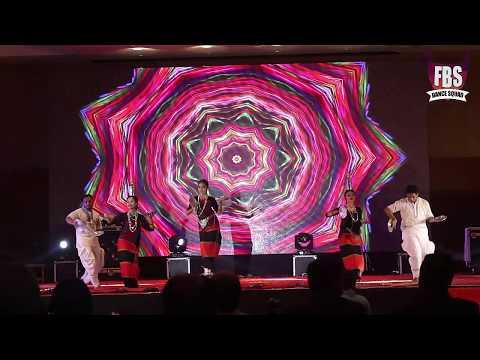 tripura-katharak-dance-||-tribes-of-bangladesh-||fbs-dance-squad||-4th-international-conference
