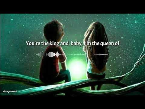 queen-of-disaster---lana-del-rey-(lirik)