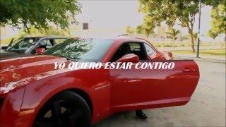 Yo Quiero Estar Contigo - Eder Gaytán & Sergio Guzmán (Vídeo Oficial)