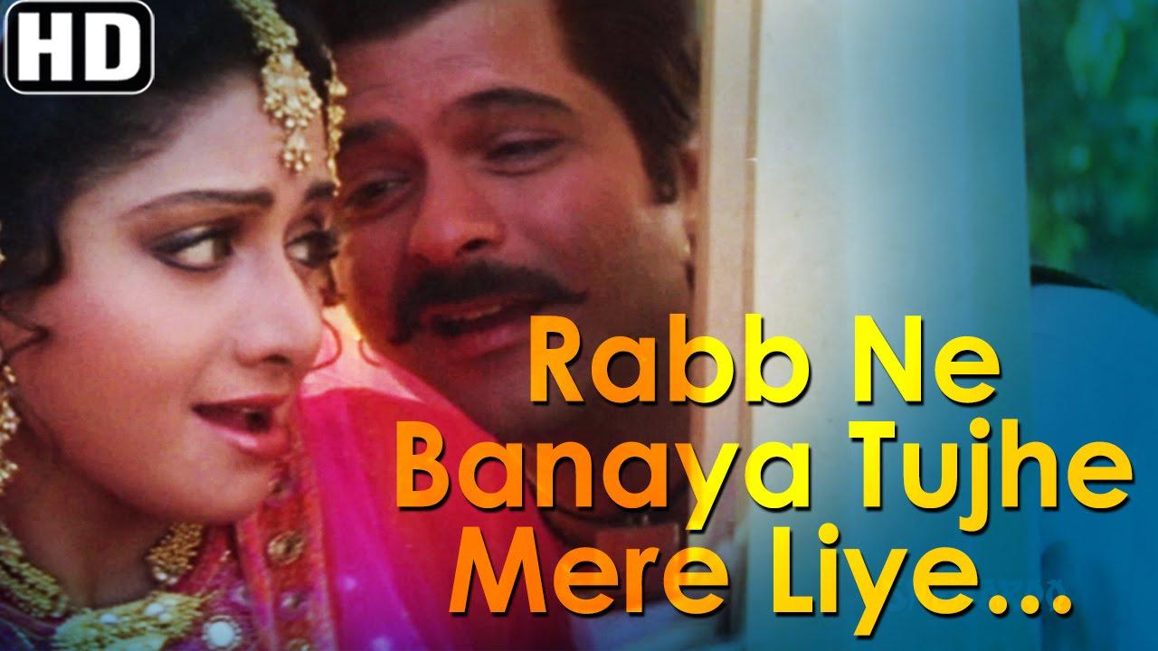 Heer ranjha full movie download anil kapoor.
