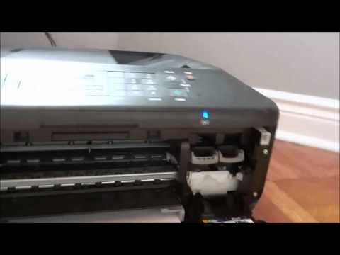 CANON PIXMA MX452 PRINTER MP DRIVERS FOR WINDOWS