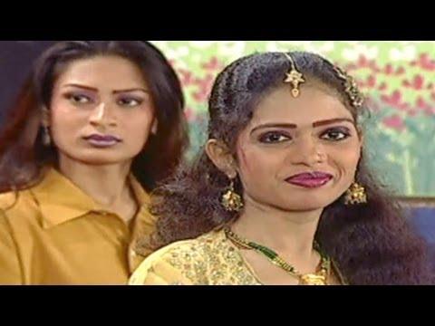 मंत्र्यांचा शपत विधी | Nirmiti Sawant | Jau Bai Jorat | Marathi Comedy Natak from YouTube · Duration:  4 minutes 40 seconds