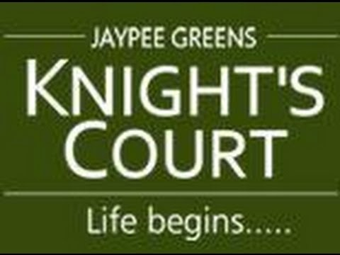 Jaypee Greens Knights Court Resale Sector 128 Noida Location Map Price List Floor Layout Plan Review