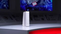 Unitymedia Connect Box: Was taugt der OEM-Router?