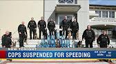 Bra shaking search by Lakeland police officer Dustin Fetz ... 6b035b25b