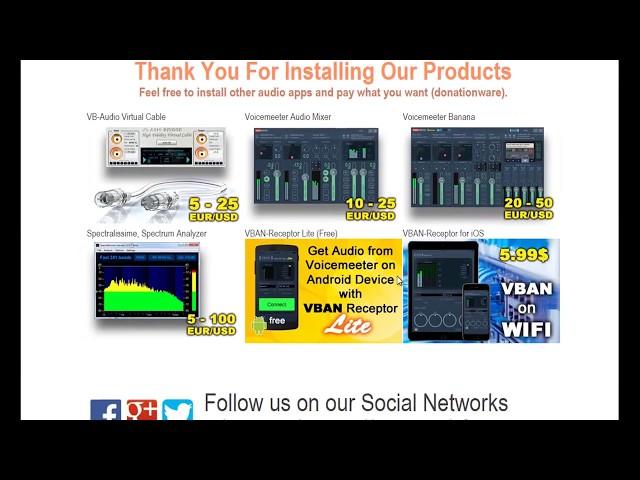 unitrunker video watch HD videos online without registration
