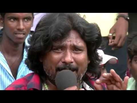 Chennai Gana Song- Gana In Kanchipuram By Gana Bala- Must Watch- RedPix 24x7  #GanaBala #GanaBalamurugan #RedPixGana #ChennaiGana