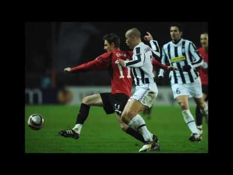 Fulham F.C. Prematch Song