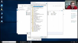 PC Upgrade to Windows 10: Advanced Config & Tuning - part 3