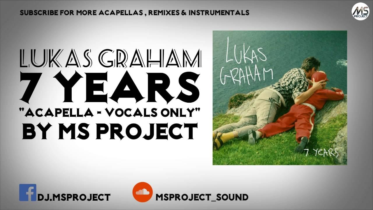 7 years lukas graham mp3 free download skull