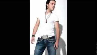 Karwan Hawramy-02-Duri-2010