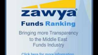 Zawya Funds Ranking