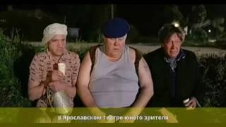 Гусев, Владимир Евгеньевич - Биография