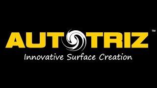 AUTOTRIZ鍍膜品牌形象影片by J.K.S.攝影工作室