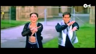 Best hindi songs   chunari chunari video song   best video songs.