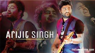 O Zindagi Aa Gale Lagi Hai (Sajde, Kill Dil),Remix Arijit Singh New Version Song Alternative/Indie