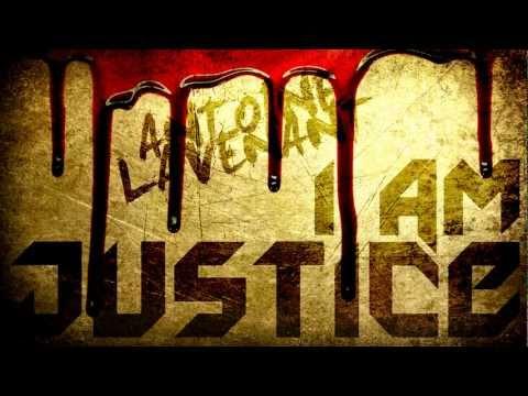 [Dubstep] Antoine Lavenant - I AM JUSTICE