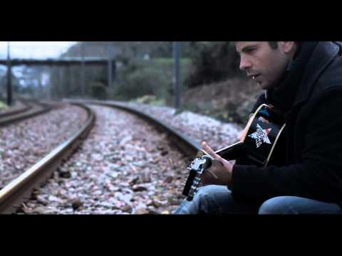 """""""Ready 2 Go"""" - Martin Solveig ft. Kele (Akouf'n)"""