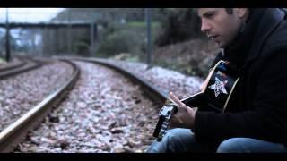 """""""Ready 2 Go"""" - Martin Solveig ft. Kele (Akouf"""