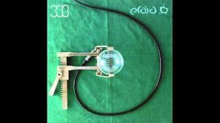 Plaid - Lilith (Feat Bjork)