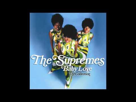 The Supremes  Ba Love  1964  HQ  HD  Audio