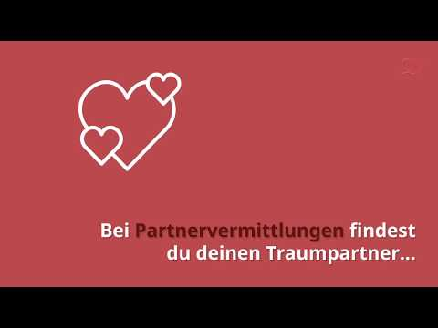 Internet-Dating saugt