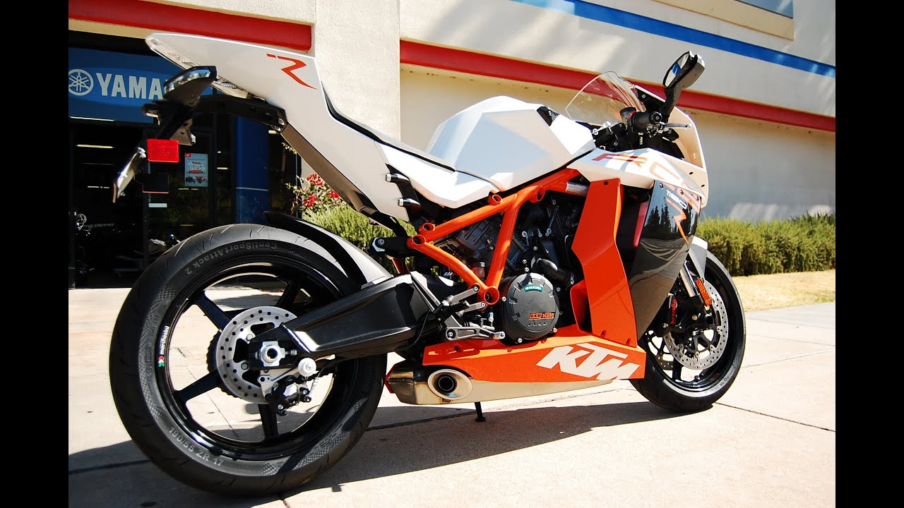 Rally Car Wallpapers Free 2015 Ktm 1190 Rc8r Youtube