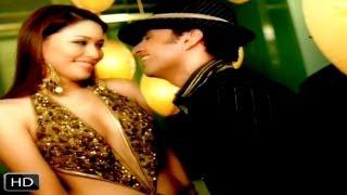 G-Ganesh Hegde   Main Deewana Full HD Video Song