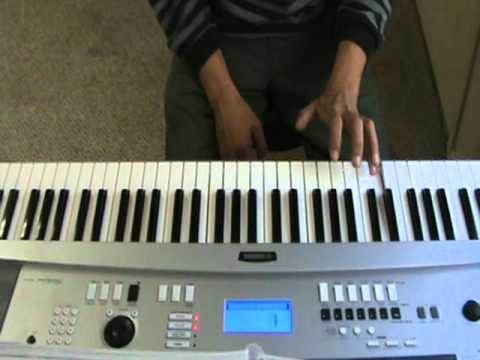 hanon the virtuoso pianist pdf