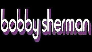Bobby Sherman - Julie Do Ya Love Me (Remix) Hq