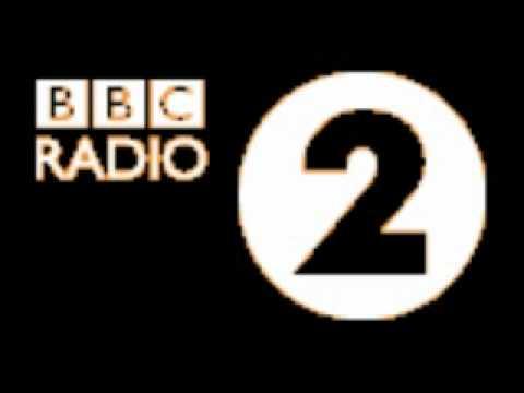 BBCRadio2-History Of Psychedelia-1
