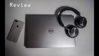 MacBook Pro Killer? - Dell XPS 15 9560 Review