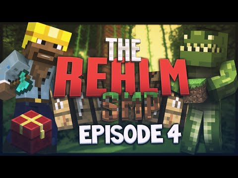Join My MineCraft Pe Realm (Survival) - MCPE: Realms ...