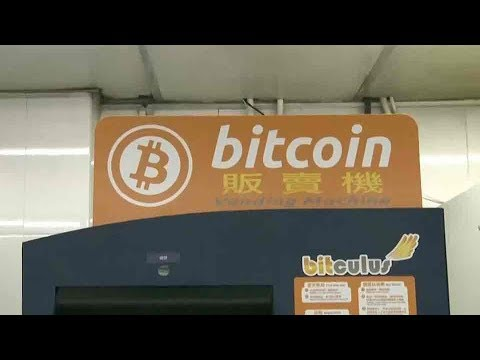 Chinese Regulators Crackdown On Bitcoin, While Largest Exchange Closes Soon