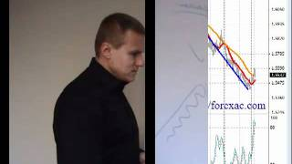 Что такое индикаторы технического анализа?