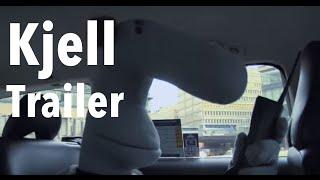 Kjell trailer - Långdistans samtal