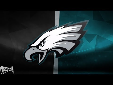 Philadelphia Eagles 2017-18 Touchdown Song