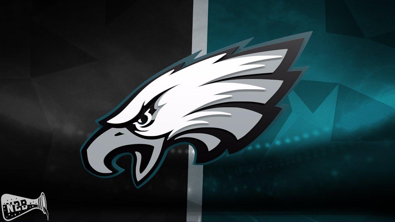 Philadelphia Eagles 2017-18 Touchdown Song - YouTube 2e2a5dd96