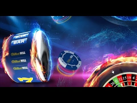 Live Online Casino Spielen