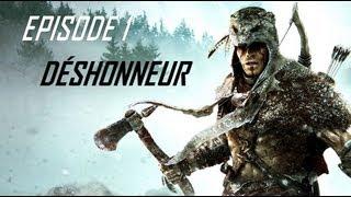 AC3 - La Tyrannie du Roi Washington - Le Film - Episode 1 [HD]