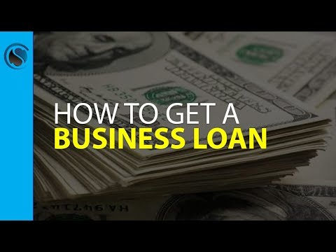 Periscope...How to Get a Business Loan Regardless of Credit Quality or Cashflow