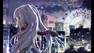 Download lagu Plastic Memories Fujimiya Kaori Kanade Nightcote MP3