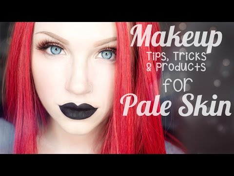 top-25-makeup-tips,-tricks-&-products-for-pale-skin