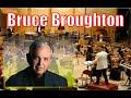 Capture de la vidéo Composer Bruce Broughton - Inspiration & Journey