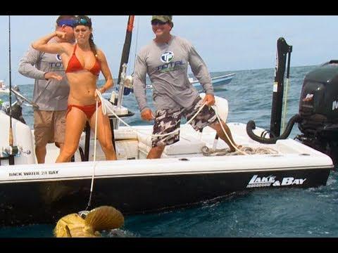 aletta ocean xxx bikini
