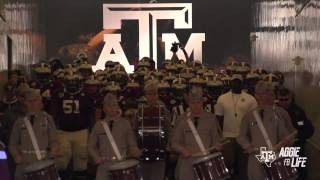 Texas A&M vs LSU | 11.27.14 | Hype Video